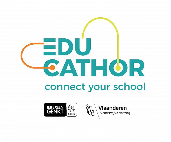 EducaThor - T2-campus