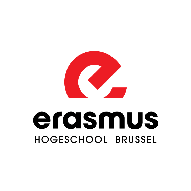 7668 erasmushogeschool brussel