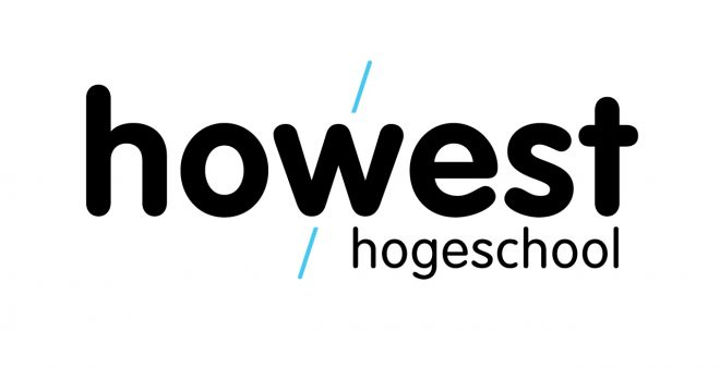 HOWEST, de Hogeschool West-Vlaanderen