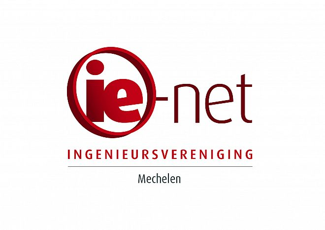 ie-net Mechelen