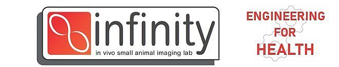 UGent - INFINITY Lab